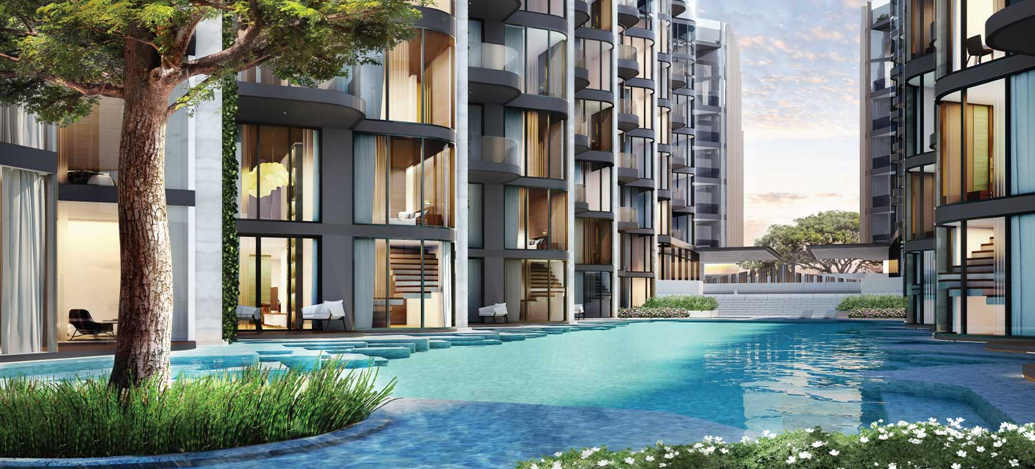 Ashton-Residence-41-Bangkok-condo-for-sale-5